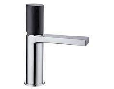Highgrove Bathrooms - ZEN Basin Mixer