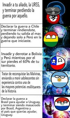 """[🍒] """"Burning Dream""""// chile x Argentina [Argchi] Coutryhumans - . Funny Cat Compilation, Funny Cat Videos, Funny Logic, Funny Images, Funny Pictures, Mundo Comic, Try Not To Laugh, Argentina Country, You Funny"""