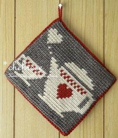 Crochet Home Decor, Crochet Art, Tapestry Crochet, Crochet Crafts, Hand Crochet, Crochet Projects, Crochet Flowers, Crochet Pillow Pattern, Crochet Patterns