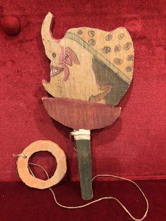 In good antique condition.   eBay!