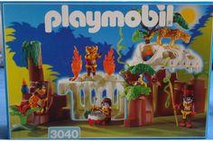 Playmobil 3040