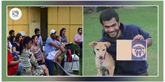 K9 School India conducted an engaging seminar about desi dogs, on 2nd October at their training center in Chattarpur. http://www.dogexpress.in/k9-school-india-educated-pet-lovers-desi-dogs