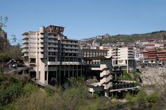 Grand Hotel Veliko Tarnovo