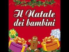 Buon Natale Karaoke.13 Fantastiche Immagini Su Natalecanzoni Canti Best Christmas