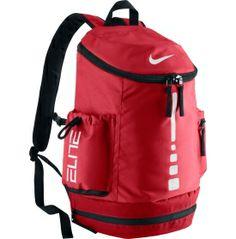 Nike Hoops Elite Team Backpack - Dick's Sporting Goods $70