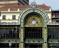 Un video-reportaje sobre Bilbao y la Rioja alavesa en la RAI 3
