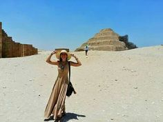 #Egypt, #traveller, #blogger, #Egyptian, #tourists, #tourism, #Egyptology, #visit_Egypt, #civilization, #history, #travel, #holiday, #world, #pyramids, #Egypte, #Agypten, #Egipt, #Egipto, #Egitto, #Египет, #مصر, #मिस्र, #エジプト #埃及, #Egypten, #Egypt, #Αίγυπτος, #South_Africa