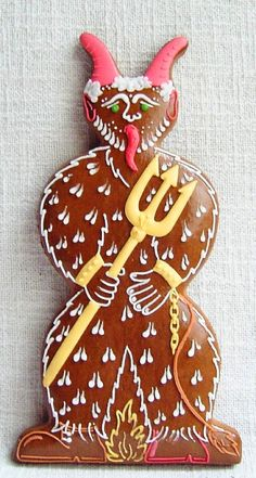 czech-mikulas-gingerbread-10