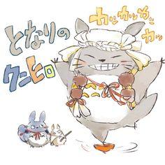 【刀剣乱舞】となりのクニヒロと兼定姉妹 : とうらぶnews【刀剣乱舞まとめ】 Japanese Online, Studio Ghibli Movies, Anime Figures, Touken Ranbu, Totoro, Geek Stuff, Kawaii, Artist, Cute