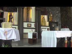 06272015 mass saturday of the 12th week of the ordinary time 1