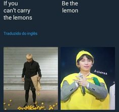 A book about Memes (since I love them.) Part 2 of my Memes books I have created. I do not own any of the Memes (credits to the owners. Jimin, Bts Bangtan Boy, Bts Boys, Namjoon, Jaehyun, Kpop Memes, Bts Memes Hilarious, Bts Tweet, About Bts