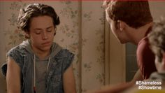 showtime shameless carl gallagher like from a toilet seat trending #GIF on #Giphy via #IFTTT http://gph.is/2dmFf19