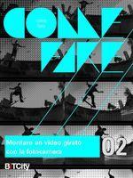 GUIDE: Come fare: Montare un video girato con la fotocamera Videos, Magazine, Books, Libros, Book, Magazines, Book Illustrations, Video Clip, Libri