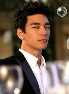 Korean-American Dennis Oh Handsome Asian Men, Handsome Korean Actors, Hot Asian Men, Handsome Faces, Asian Guys, Handsome Man, Asian Celebrities, Asian Actors, Celebs