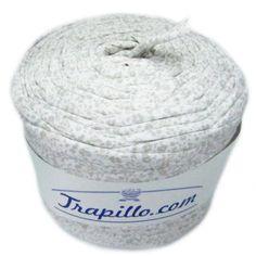 Trapillo 2284  losabalorios.com/124-trapillo