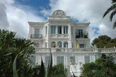 Rene Darde, Sainte-Maxime