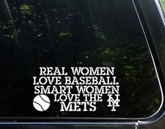 Real Men Watch Football Smart Men Root For The Seahawks - x - Vinyl Die Cut Decal/ Bumper Sticker For Windows Cars Trucks Laptops Etc. Giants Baseball, Giants Sf, Smart Men, Watch Football, Washington Redskins, San Francisco Giants, Panthers, Bumper Stickers, Real Women