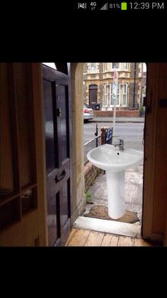 ...just let that sink in.