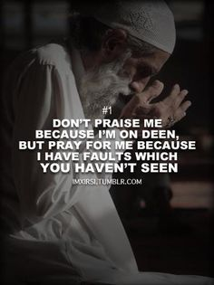 Islamic Quotes...