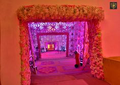 At Kohli Tent House, Our aim is to ensure that every little aspect is taken care of.  ‪#‎WeddingDecor‬ ‪#‎DestinationWedding‬ Feel free to contact us : +91 98102 00 444