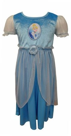 Disney Princesses Cinderella's Ball Gown Toddler Nightgown for girls (4T) WebUndies,http://www.amazon.com/dp/B00EV8T7GK/ref=cm_sw_r_pi_dp_3AKFsb0R6CN9MYYQ