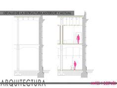 Presentación Maitane Mendia - Emprendespace Madrid