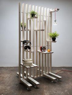 Мебель-Storage-PLUG-SYSTEM-ОТКЛАДЫВАНИЕ-DIVIDER