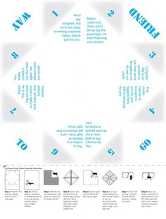 cootie catchers print out, printable paper fortune tellers, origami fortune teller, chatterbox