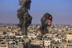 Pejabat Inggris Mundur Karena Krisis Gaza ~ Morale45