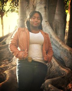 Abbie Mills Cosplay - Princess Mahogany.  #AbbieMills #BlackCosplayers