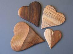 CERAMICA BLUE - CERAMICS AND TABLEWARE SHOP - HEART SHAPED BOARDS