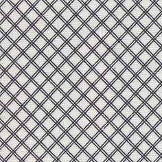 Reproduction Fabrics - late century, > fabric line: Cunningham Graphic Design Layouts, Layout Design, Photoshop Logo, 19th Century, Quilt, Fabrics, Quilt Cover, Tejidos, Quilts