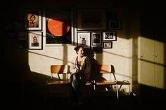 13 Best keith ref images in 2012 | Tyler mane, Celebrity