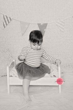 #littlegirl #birthday #photography #blackandwhite #petfruska