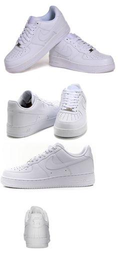 Casual 24087: Chaussures Asics Tiger Casual Unisex Gel V Lyte V Asics H6a4k> ACHETER 12cb597 - igoumenitsa.info