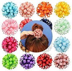 Diligent 2 Pcs Hottest Fashion Lovely Pearl Rabbit Ears Headband Lace Headdress Ponytail Hair Band Scrunchie Rope Girls Apparel Accessories
