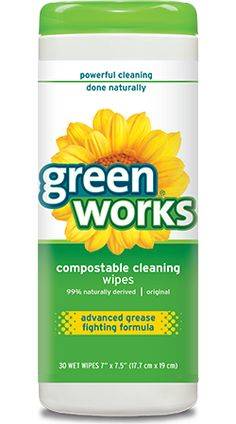 Eco Friendly & Natural Cleaning Products | Green WorksCleaning Products – Natural Household Cleaners | Green Works