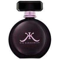 Kim Kardashian Perfume Eau de Parfum Spray