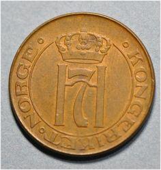 5 øre 1923 kv0
