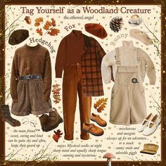 Classy Aesthetic, Autumn Aesthetic, Aesthetic Fashion, Aesthetic Clothes, Fall Outfits, Cute Outfits, Fashion Outfits, Retro Outfits, Vintage Outfits