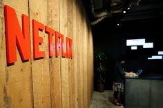 9 Netflix Hacks That You Simply Can't Live Without  - Seventeen.com