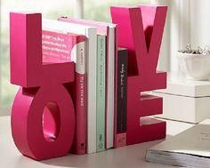 ideias-criativas-para-guardar-livros-101.jpg (600×483)