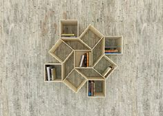 creative shelf - Google Search