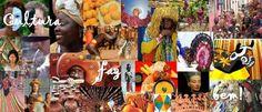 Fonte: http://entrementes12c.blogspot.com.br/2013/03/a-diversidade-cultural-e-o-etnocentrismo.html