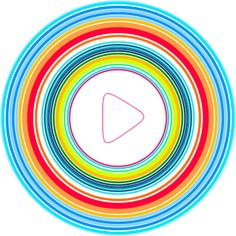 Melody Loops - Background music for video, presentations, film, advertising, games. Royalty free music