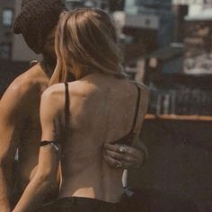 """334 Likes, 2 Comments - @sundays_are_for_lovers on Instagram: """"Maybe I'm getting tired – I can't think of anything but nights with you. I want them warm and…"""""""