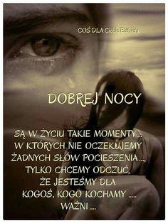 Good Night Quotes, Sad, Love, Good Night, Poster, Quotes, Amor