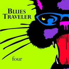 http://www.listal.com/list/favorite-album-covers-1990s
