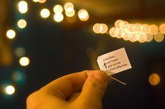 Wisdom all around. #wisdom #yogitea #wordsofwisdom #heart