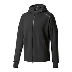 Δείξε κι εσύ τις δύο σου όψεις με το νέο σου bomber jacket από την adidas!   zne  adidas  garethbale  stepsport a0b57b3f8a1